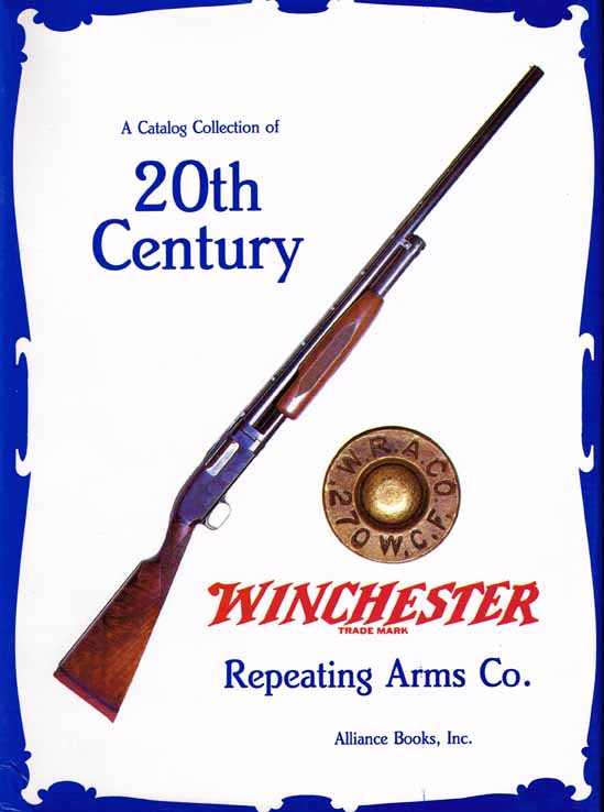 20th CENTURY W.R.A. Co.  - A CATALOG COLLECTION -